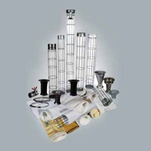 filter bag cages manufacturers