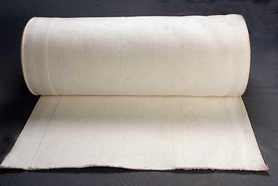 Air Slide Fabric